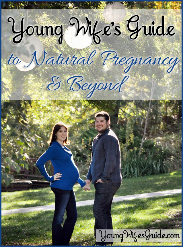 Natural-Pregnancy-and-Beyond-Series41