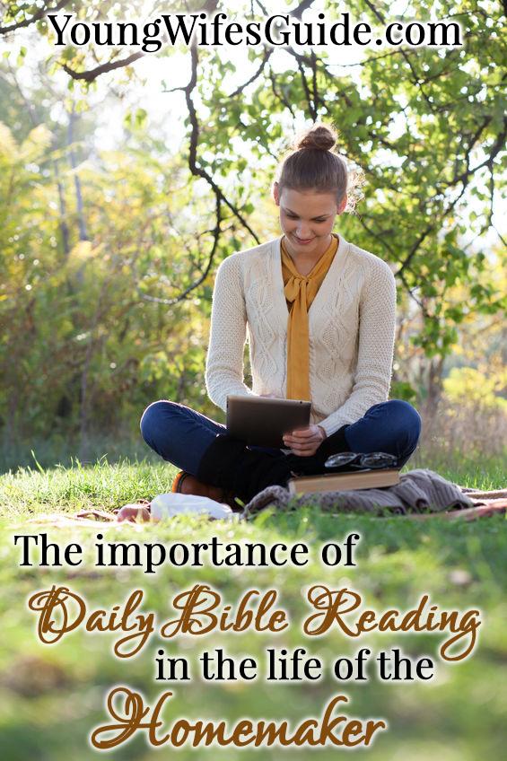Christian diet bible study