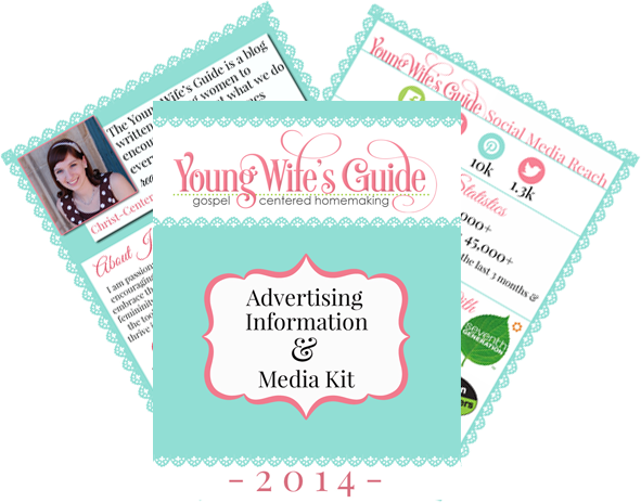 Media-Kit---Young-Wife's-Guide