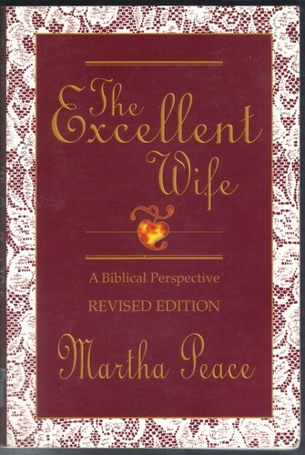 The Excellent Wife: Chapters 1 & 2 | Sheena Gershom