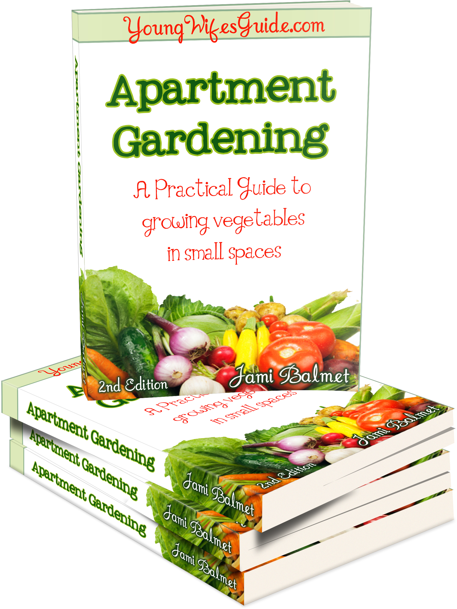 Apartment gardening a practical guide to growing vegetables in small spaces - Growing vegetables indoors practical tips ...