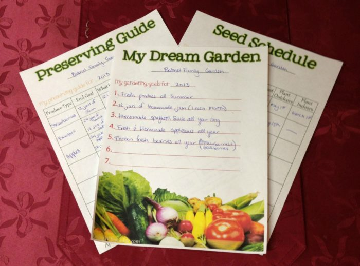 Apartment gardening step by step guide for a patio vegetable garden - Practical tips to make money from gardening ...