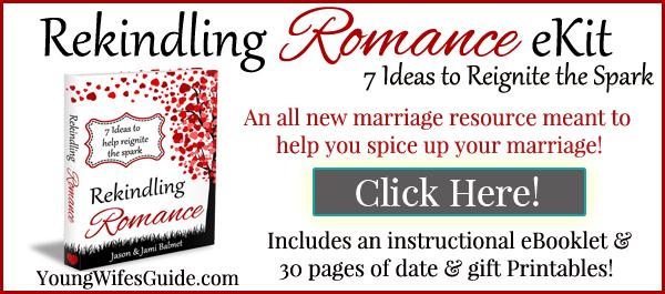Rekindling-Romance-eKit