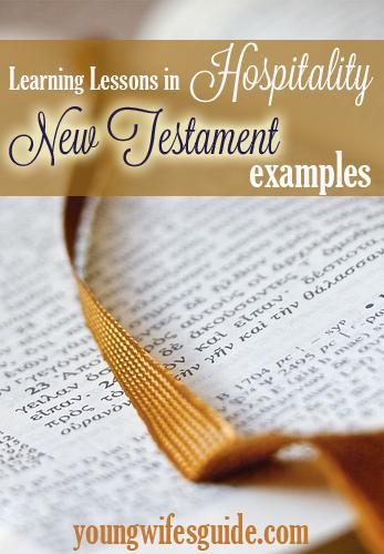 "2015-11-08, ""Pursuing Biblical Hospitality"" | Oak Grove Mennonite ..."