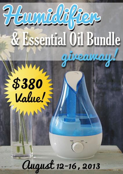 H&EO GIveaway