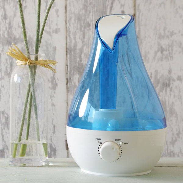 blue-rose-humidifier-4L