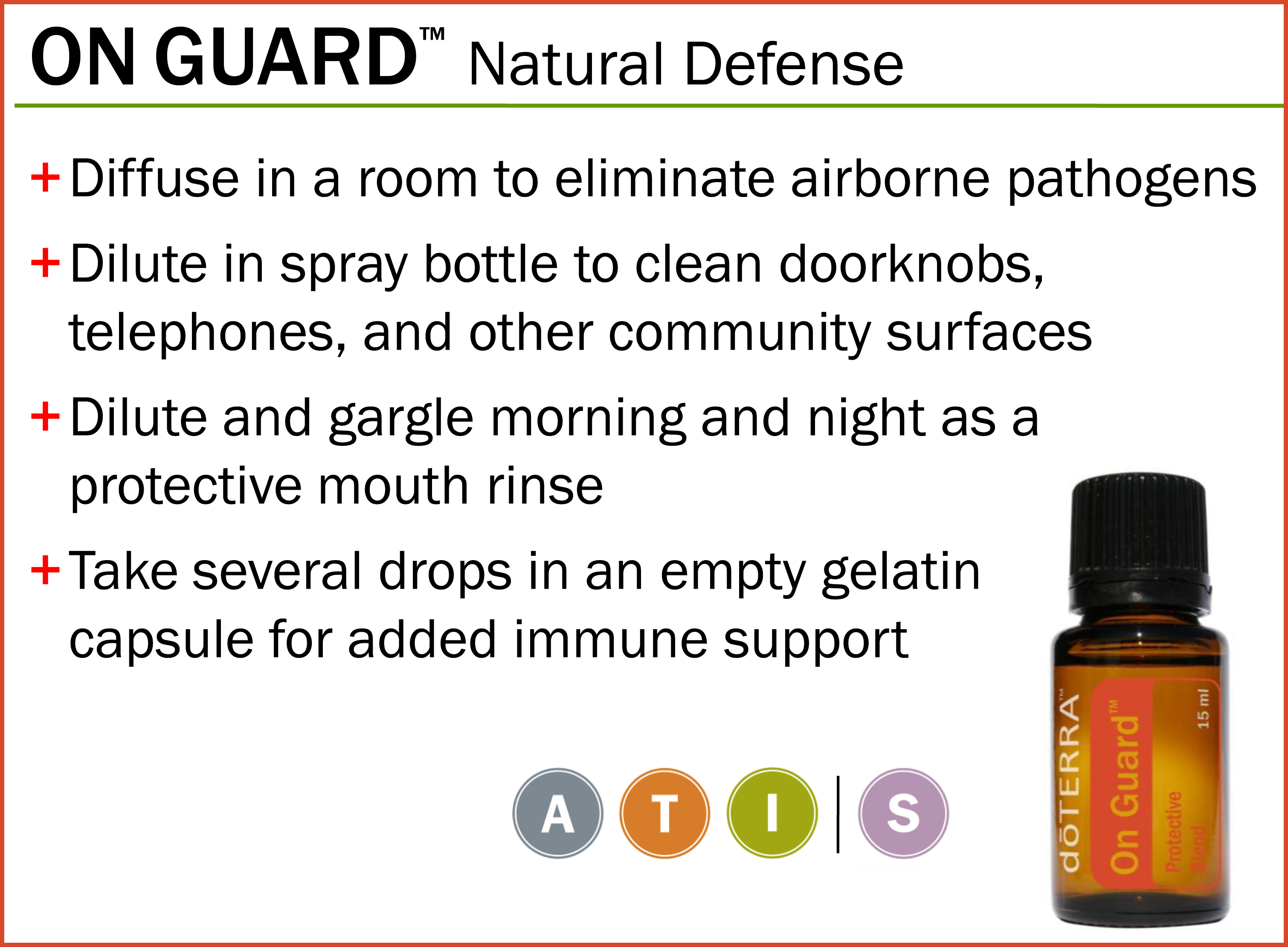 Top 10 Favorite Essential Oils Young Wife S Guide