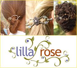 Lilla-Rose-Logo