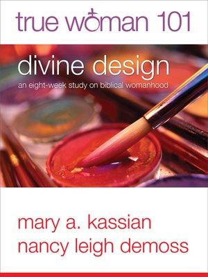 True Women 101: Diving Design