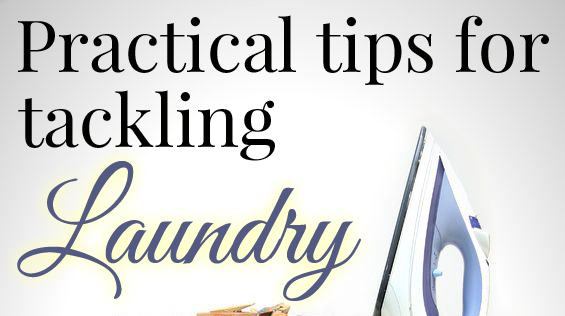 Practical-Tips-for-Tackling-Laundry - Horizontal
