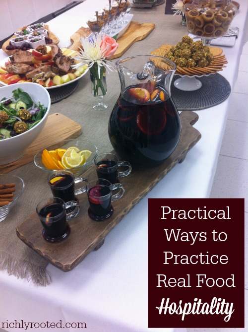 Practical-Ways-to-Practice-Real-Food-Hospitality-RichlyRooted.com_