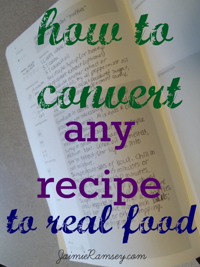 how-to-convert-any-recipe-to-real-food-768x1024