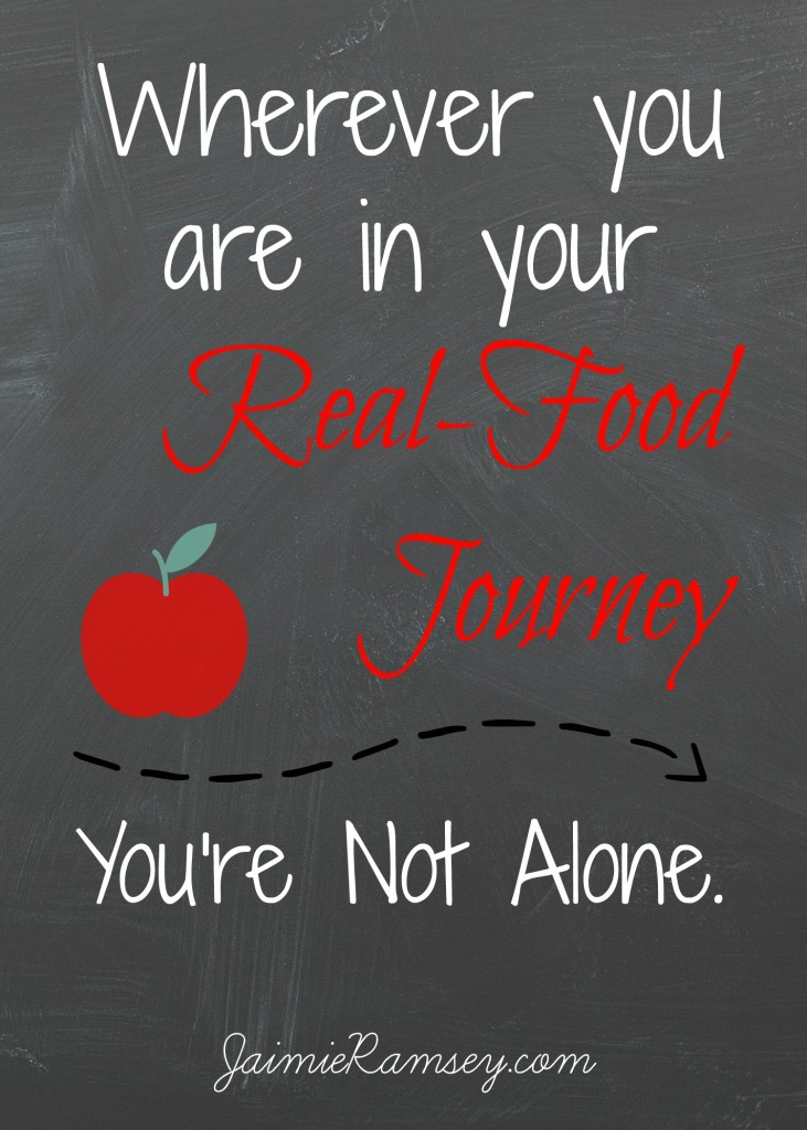 real-food-journey-731x1024