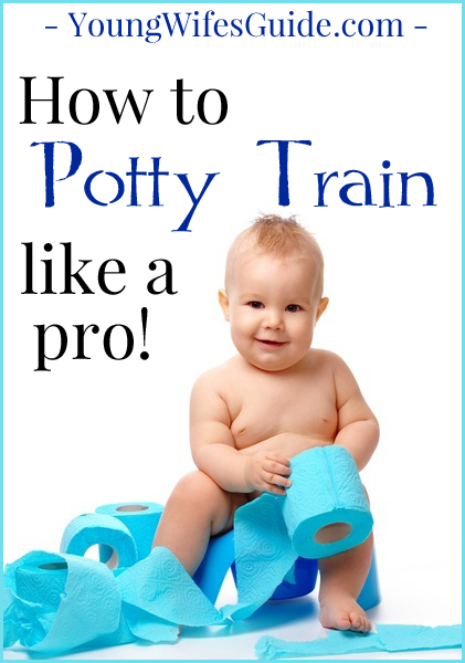 As I potty train my 4th child, I pray that these tips are helpful to you - Click here to learn how to potty train like a pro!