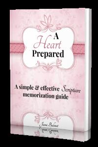 a-heart-prepared-200x300