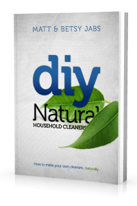 diy-nautral-household-cleaners-200x300