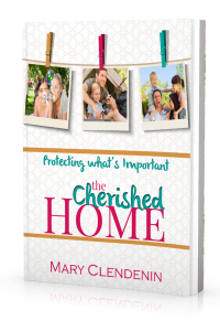 the-cherished-home-200x300