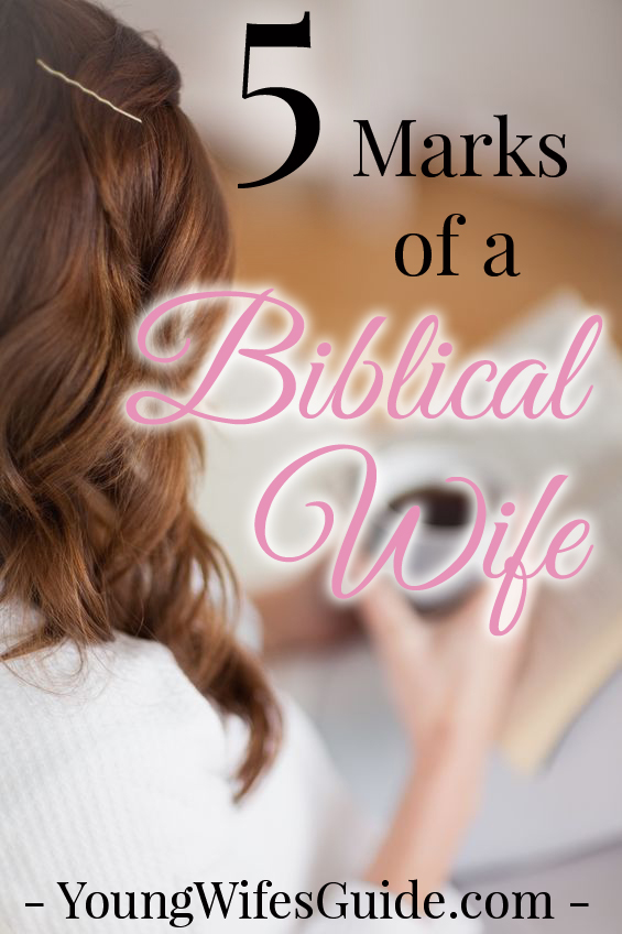 Strife in marriage bible scripture