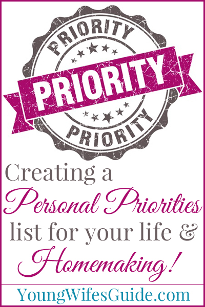Click-here-to-learn-how-to-craft-your-own-personal-priorities-list-for-your-life-and-your-home!