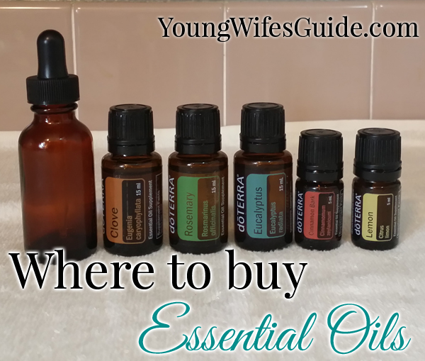 research papers on essential oils Waste oil from orange, tea tree and eucalyptus essential oil production mixed  with  your source for the latest research news  waste essential oil can be  blended with diesel for comparable performance to all-diesel fuel.