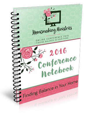 2016-conference-notebooksm