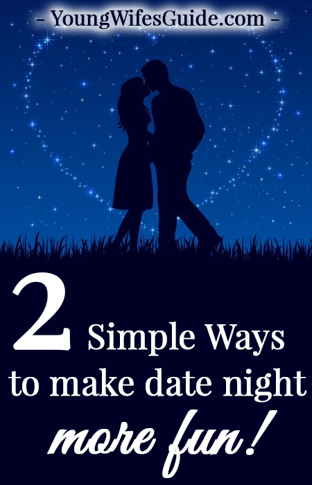 making dating fun Online dating services can help you find more dates and more relationships find your love today or discover your perfect match use it for free and you will not regret it.