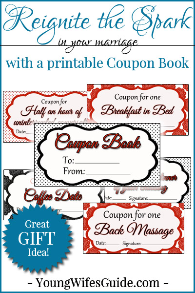 free printable love coupons for couples on valentines day