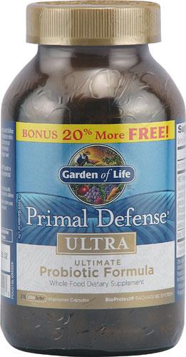 Garden-of-Life-Primal-Defense-Ultra-Probiotic-Formula-658010114103