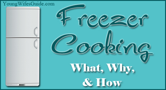 Freezer-Cooking-Series
