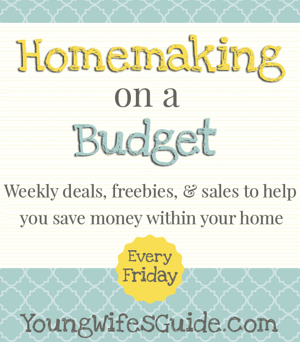 Cindy's Weekly Grocery Budget Tracker. While doing the Zero to Stockpile Challenge, I donated my entire stockpile, emptied out my full size freezer and purged all my coupons starting completely fresh, like a .
