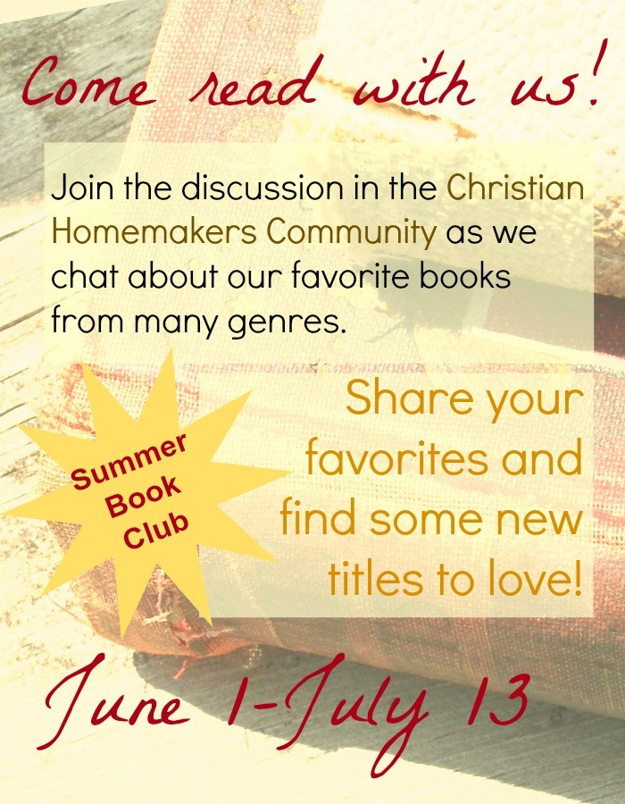 Summer-Book-Club
