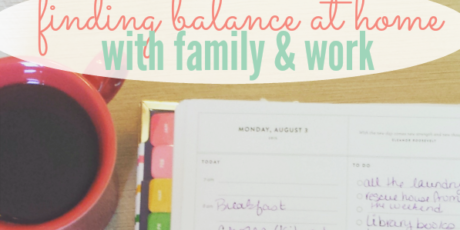 Finding-Balance-at-Home-with-Family-and-Work