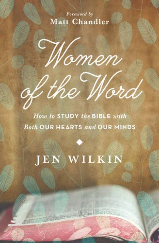 Women of the Wor