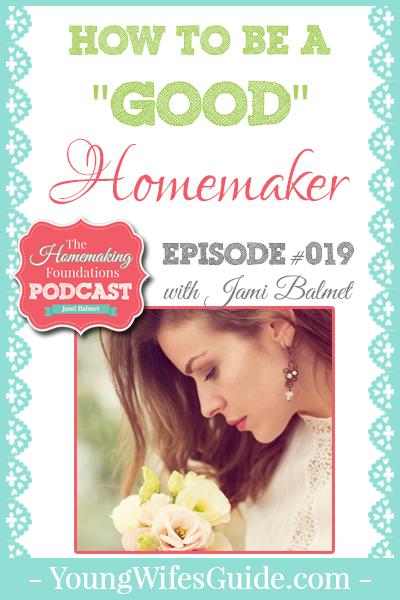 Podcast Archives Young Wife 39 S Guide