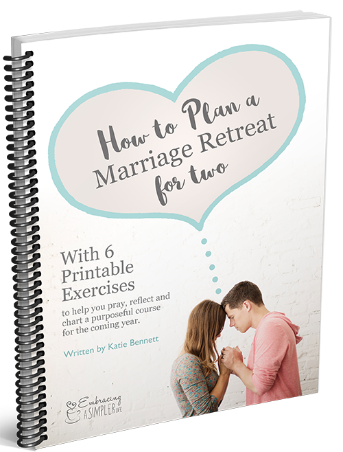 Marriage Retreat 3D cover 2 copy