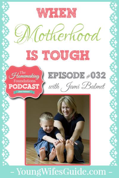 Hf #32- When motherhood is tough - Pinterest