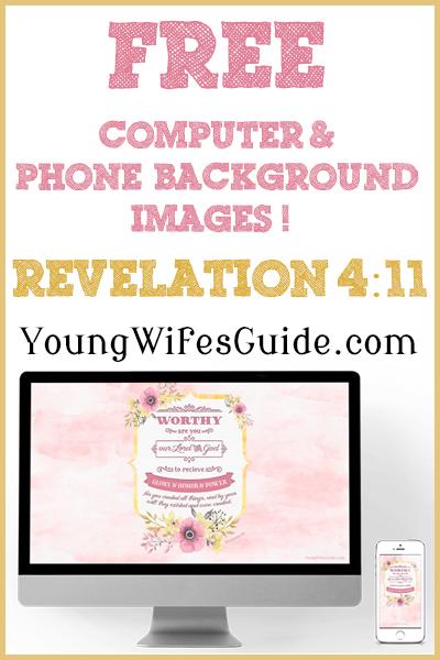 Reveltion 4-11 Free Downloads