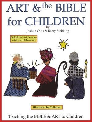 Art-Bible-Children