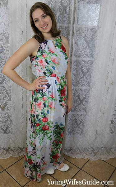LOVE-this-dress