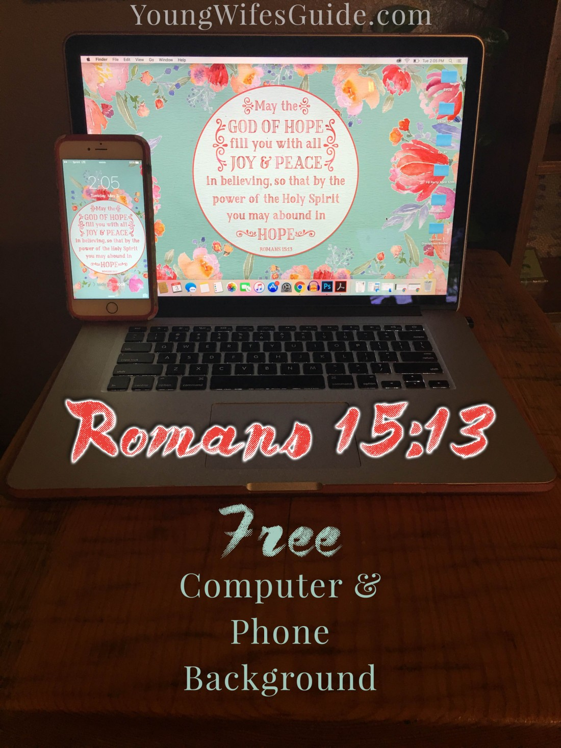 Romans 15 13 downloads