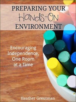preparing-hands-on-environment