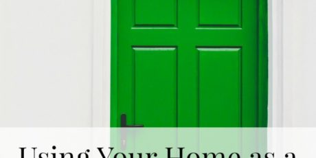 Use-Your-Home-as-a-Ministry-Hub-When-Leaving-the-House-is-Difficult-700x1073