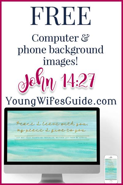 John 14-27 Free Downloads