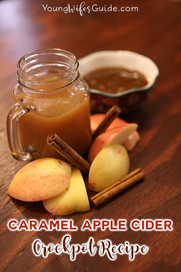 carmel-apple-cider