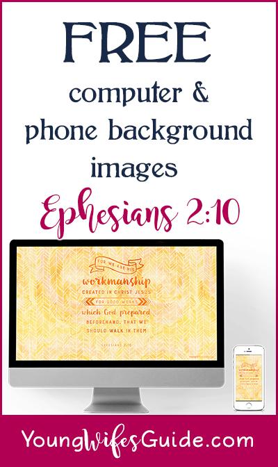 ephesians-2-background-images