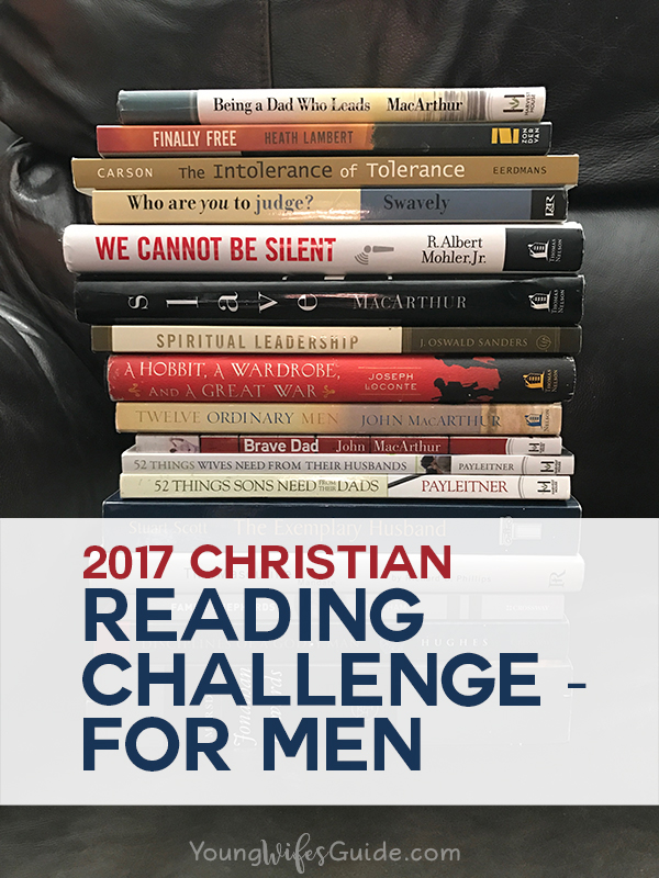 2017-christian-reading-challenge-for-men-sm