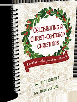 christmas-ebook-sm-copy