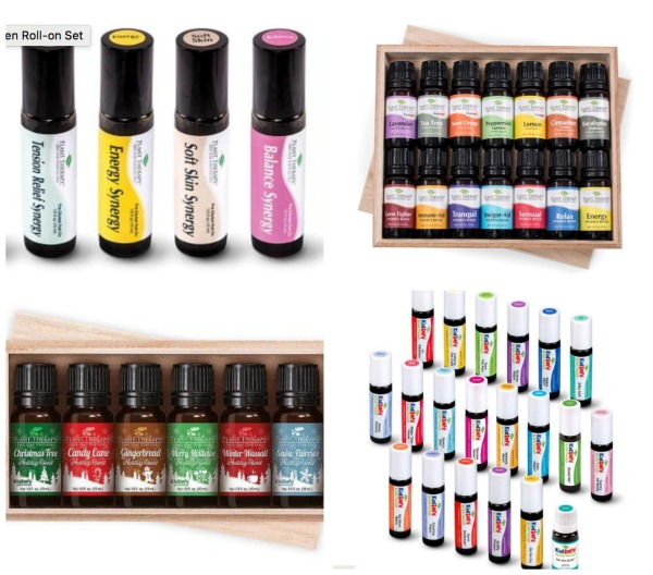 essential-oil-gift-ideas
