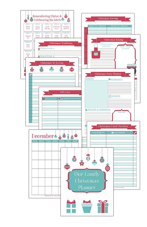 family-christmas-planner-sheets-sm