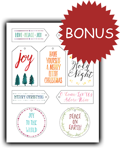 gift-tags-updated-copy